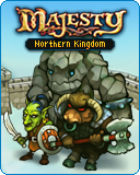 Majesty: Northern Kingdom