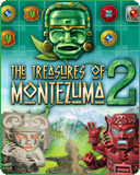 Treasures of Montezuma-2